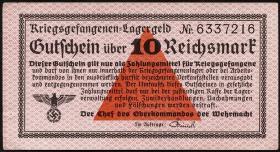 R.521a: Kriegsgefangenengeld 10 Reichsmark (1939) (2)