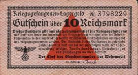 R.521a: Kriegsgefangenengeld 10 Reichsmark (1939) (3)