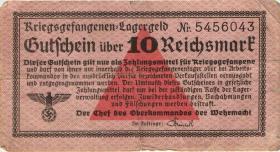 R.521a: Kriegsgefangenengeld 10 Reichsmark (1939) (4)