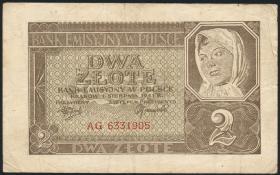 R.580: 2 Zlote 1941 (3)