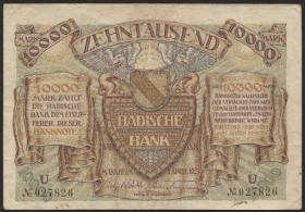 R-BAD 09b: 10000 Mark 1923 (3)