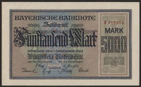 R-BAY 06: 5000 Mark 1922 (1)
