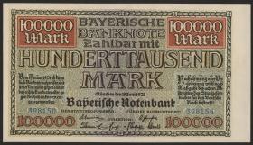R-BAY 09: 100.000 Mark 1923 (1)