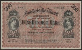 R-SAX 09a: 500 Mark 1911 (3)