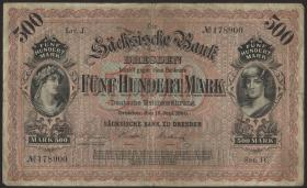 R-SAX 07: 500 Mark 1890 (4)