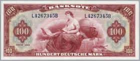 R.244 100 DM 1948 (1)