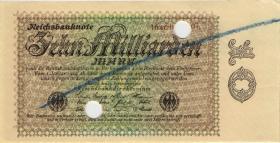R.113E: 10 Milliarden Mark 1923 entwertet (1)