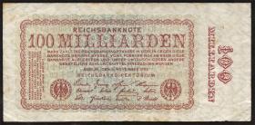 R.130c: 100 Milliarden Mark 1923 (3)