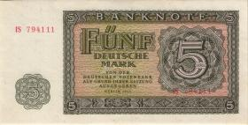R.350a 10 Deutsche Mark 1955 IS (1)