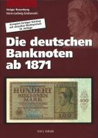 Rosenberg-Katalog 20. Auflage 2015