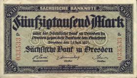 R-SAX 16: 50000 Mark 1923 (3)