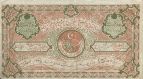 Russland / Russia P.S1042 20000 Rubel 1922 (2-)