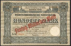 R-WTB 22: 50 Mrd. Mark 1923 (2)