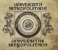 "Slowakei Euro-KMS 2017 ""Universität Istropolitana"""
