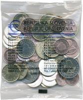 Slowenien Starterkit 2007