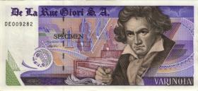 Testnote Beethoven (1)