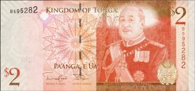 Tonga P.38b 2 Pa'anga (2013) (1)