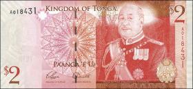 Tonga P.38a 2 Pa'anga (2008) (1)