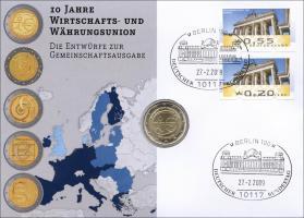 V-266 • 10 Jahre EWU >Hamburg