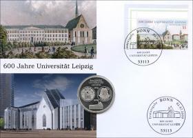 V-289 • 600 J. Universität Leipzig > PP-Ausgabe