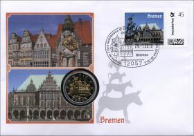V-312 • Bremen