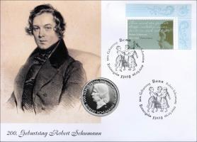 V-323 • Robert Schumann >PP-Ausgabe