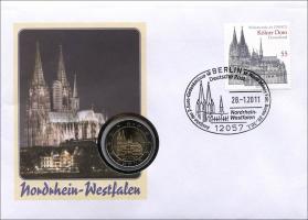 V-352 • Nordrhein-Westfalen