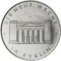 Neue Wache Berlin V-017