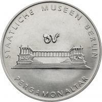 Pergamonaltar Berlin V-019