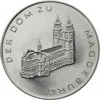 Dom zu Magdeburg V-023