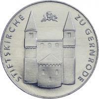 Stiftskirche zu Gernrode V-024