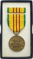 Vietnam Service