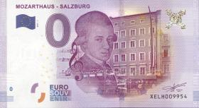 Werbeschein Mozarthaus Salzburg 0 Euro (1)
