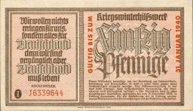 WHW-09 Winterhilfswerk 50 Pfennige 1939/40 (1)