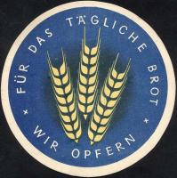 WHW Plaketten 1933/1934 Februar 1934 (1-)