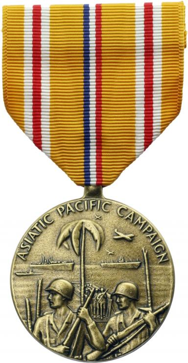 Asiatic-Pacific-Campaign