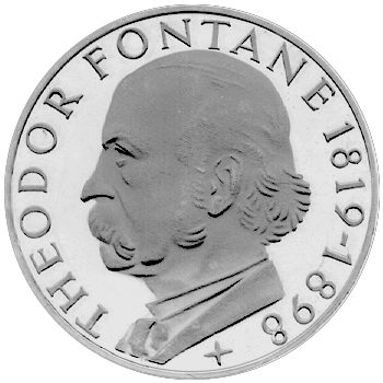J.399 Theodor Fontane
