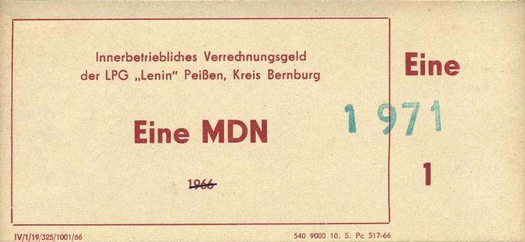 "L.108.9 LPG Peißen ""Lenin"" 1 MDN (1)"
