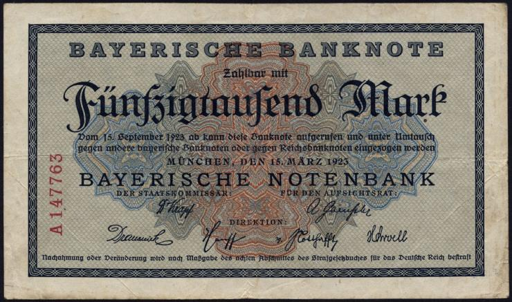 R-BAY 08: 50000 Mark 1923 (3)