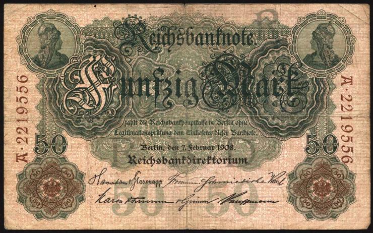 R.032: 50 Mark 1908 (3)