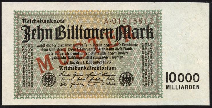 R.128M2 10 Billionen Mark 1923 (1)