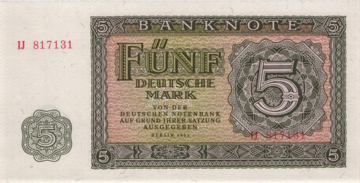 R.349a 5 Mark 1955 IJ (1)