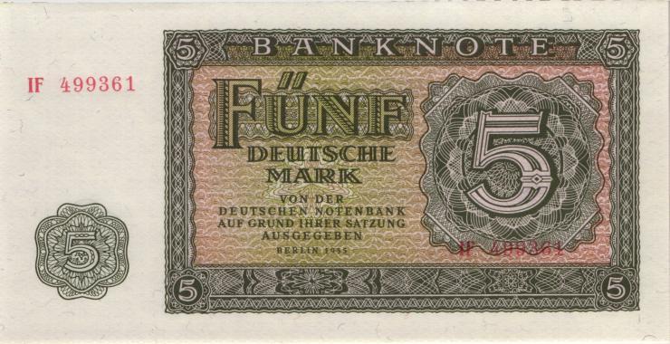 R.349a 5 Mark 1955 IF (1)