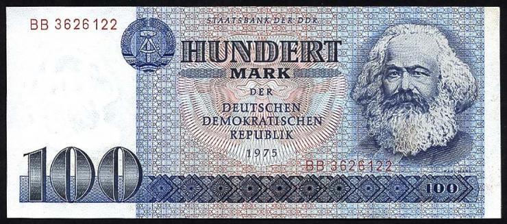 R.363a 100 Mark 1975 (1)