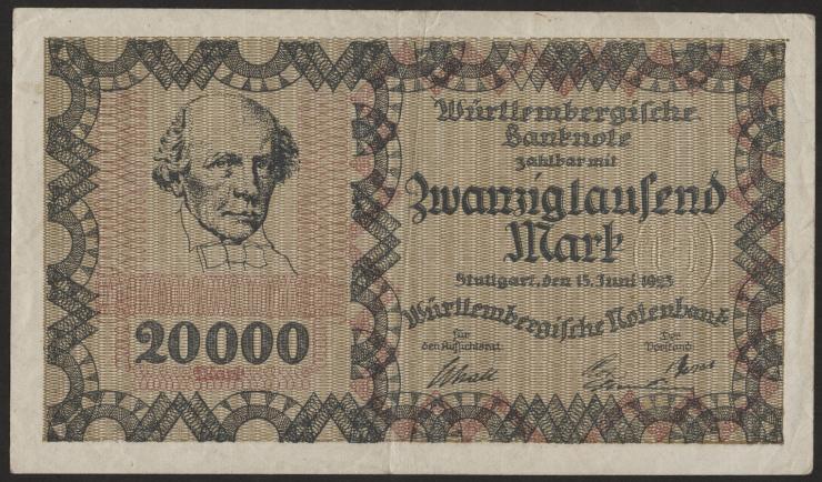 R-WTB 15: 20000  Mark 1923 (3)