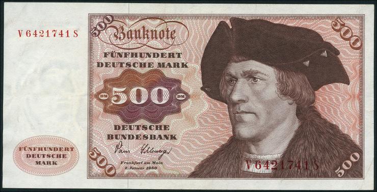 R.290a 500 DM 1980 (2)