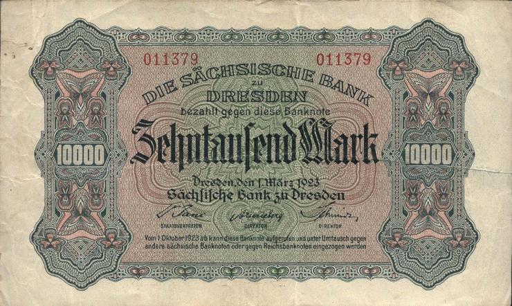 R-SAX 13: 10000 Mark 1923 (3)