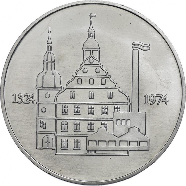 650 Jahre Hildburghausen V-048