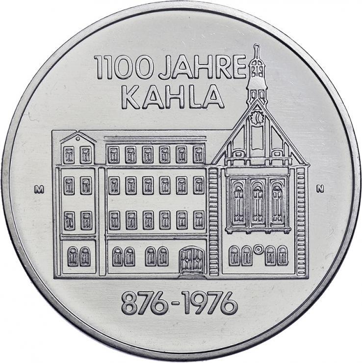 1100 Jahre Kahla V-057