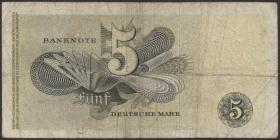 R.252a 5 DM 1948 Europa Serie W (4)
